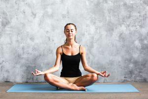 Read more about the article As 5 perguntas mais frequentes sobre meditação