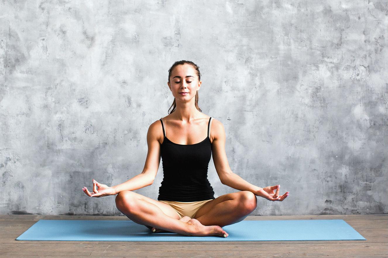 You are currently viewing As 5 perguntas mais frequentes sobre meditação