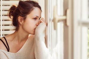 Read more about the article Quando a ansiedade e a depressão andam juntas