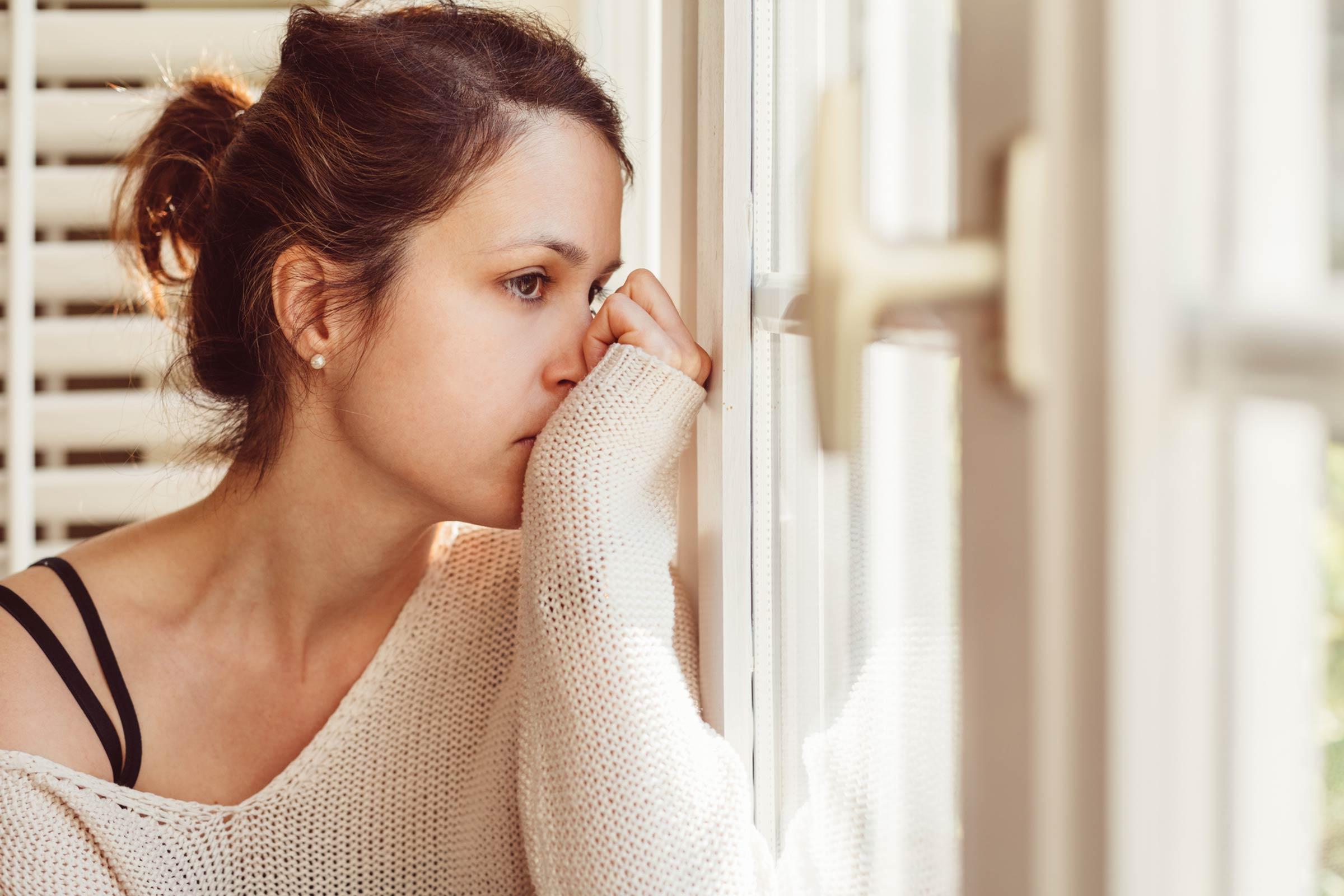 You are currently viewing Quando a ansiedade e a depressão andam juntas
