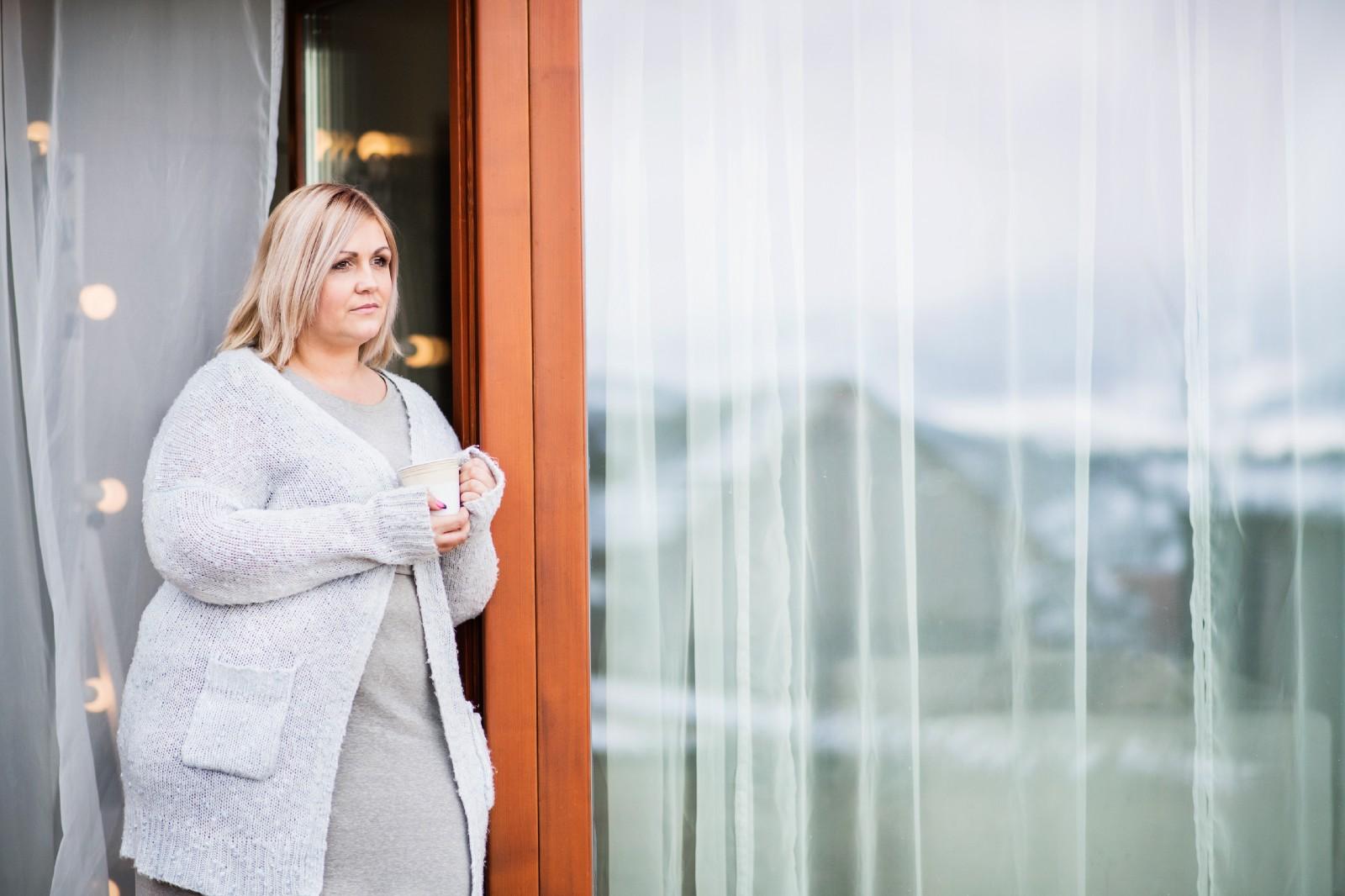 Read more about the article Obesidade na adolescência pode deixar marcas