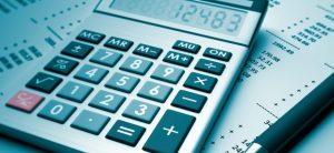 Read more about the article Como aumentar a faturação da sua empresa