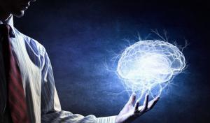 Read more about the article As vantagens da mentalidade do ganha-ganha