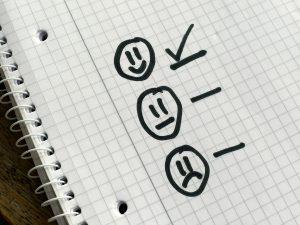 Read more about the article As 5 dicas para aprender a definir prioridades