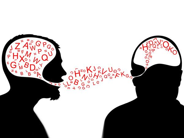 You are currently viewing Aprenda a descodificar tudo o que o outro diz