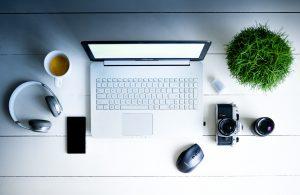 Read more about the article Os tipos de comunicação a ter com os seus clientes