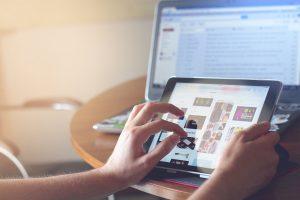 Read more about the article Porque a Comunicação não verbal é essencial para o seu negócio?