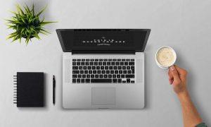 Read more about the article 4 Gatilhos mentais ESSENCIAIS para ser um empresário de topo