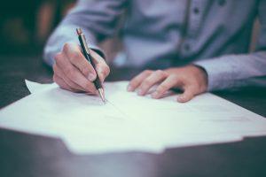Read more about the article Posições e Interesses nas Negociações