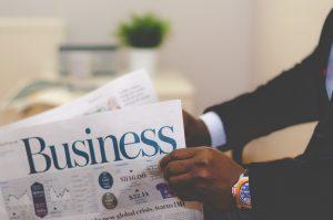 Read more about the article Perfil de negociador que todos os empresários devem ter!