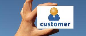 Read more about the article 3 tipos de cliente – Para quem está a trabalhar?