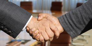 Read more about the article Win-Win de uma Negociação!