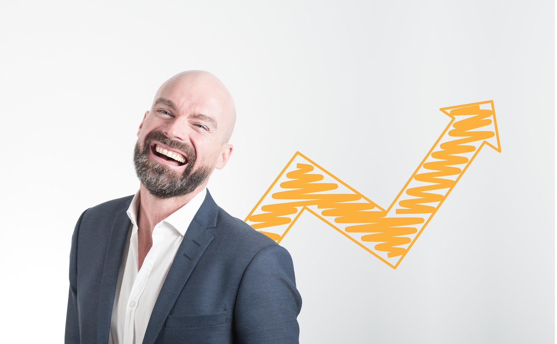 You are currently viewing Liderança – Os 7 Hábitos das pessoas mais eficazes
