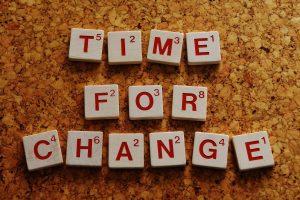 Read more about the article As 3 palavras que fazem a diferença nos seus resultados
