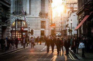 Read more about the article Como reconhecer sinais que levam à compra?