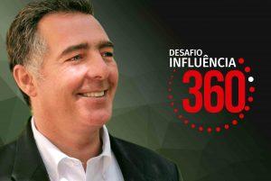 Read more about the article Desafio 360º