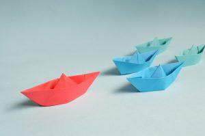 Read more about the article Como ser líder de resultados através da humildade e da diplomacia