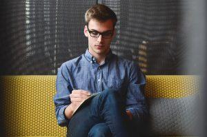 Read more about the article O que é ser Empreendedor?