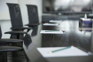 Read more about the article Como liderar reuniões produtivas