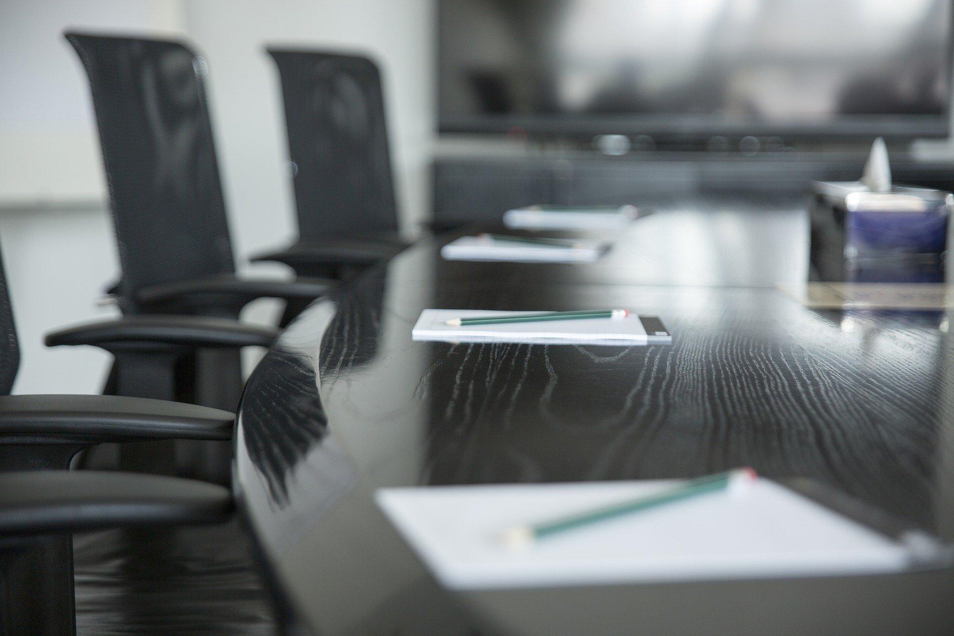You are currently viewing Como liderar reuniões produtivas