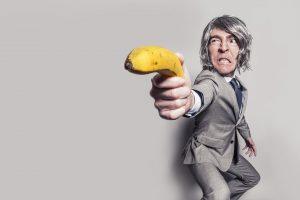 Read more about the article Como cuidar do seu negócio