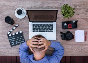 Read more about the article Quais as dificuldades mais comuns do inicio do negócio
