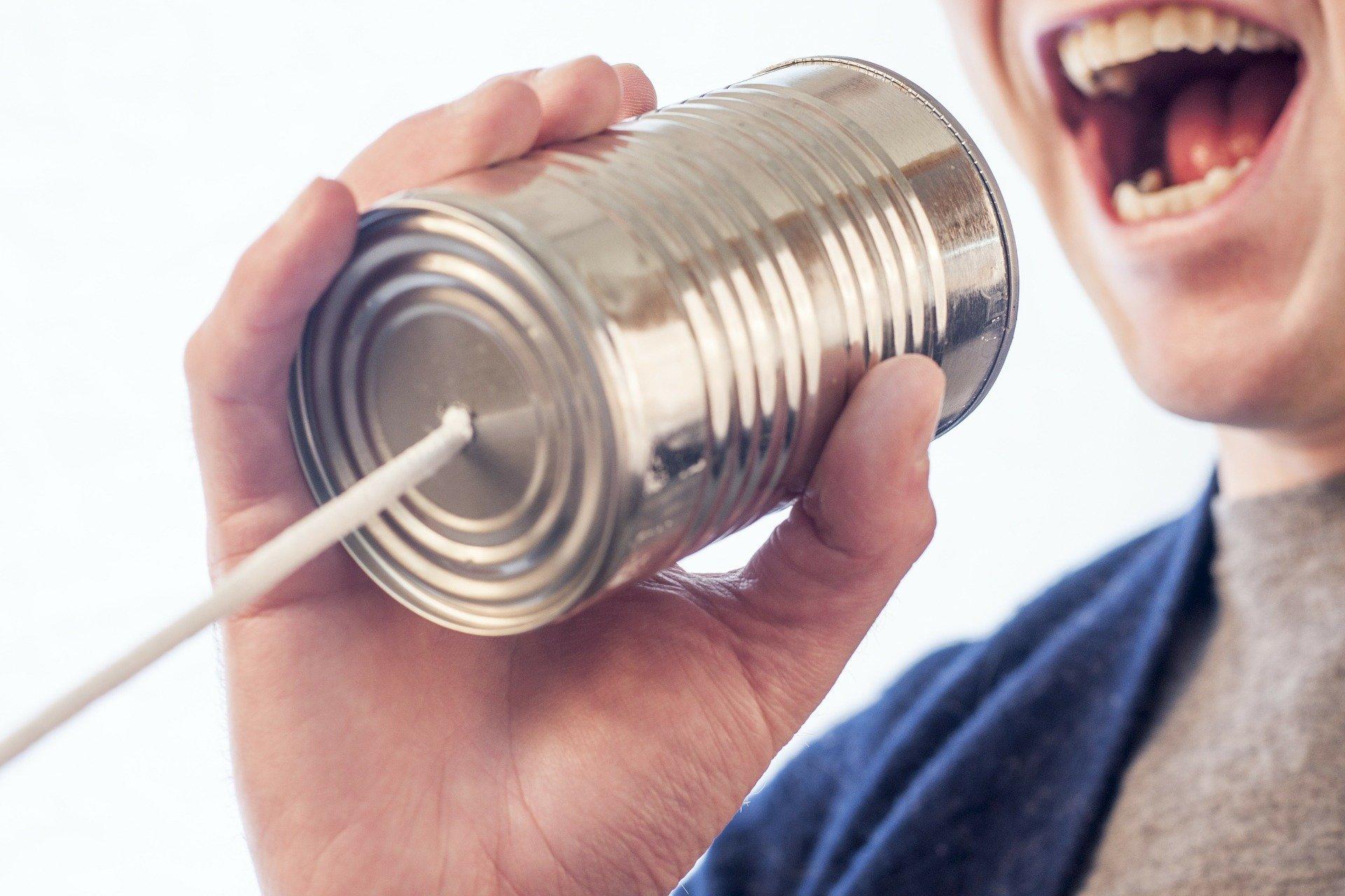 You are currently viewing Como comunicar interiormente em tempos de crise