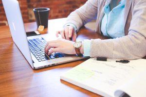Read more about the article Seja produtivo através da comunicação