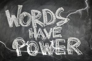 Read more about the article Persuasão e influência na comunicação