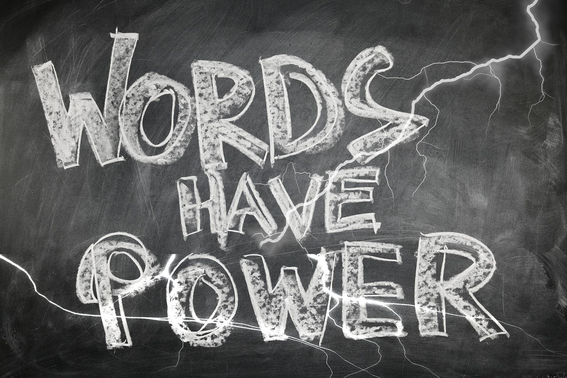 You are currently viewing Persuasão e influência na comunicação