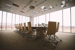 Read more about the article Como tornar a sua empresa e produto desejável