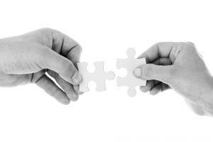 Read more about the article Como conhecer o seu Público-alvo