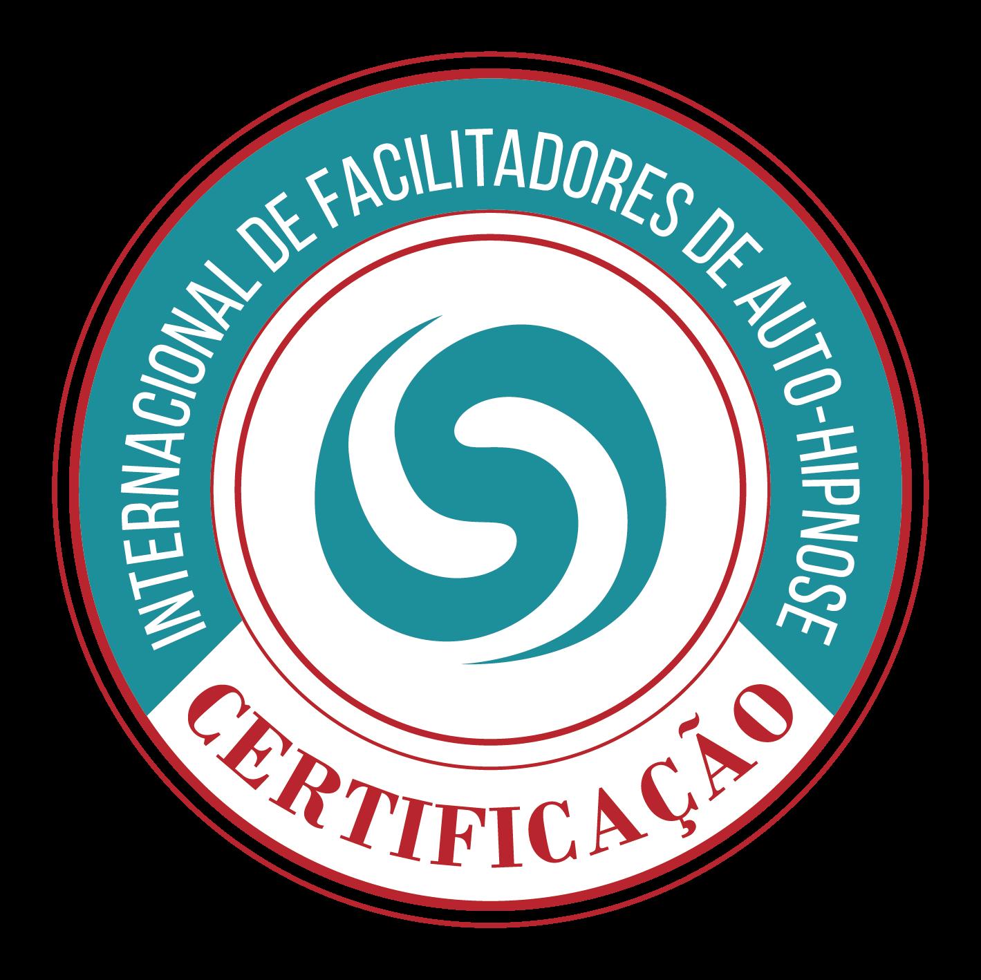 Read more about the article Curso Facilitadores de Auto-Hipnose