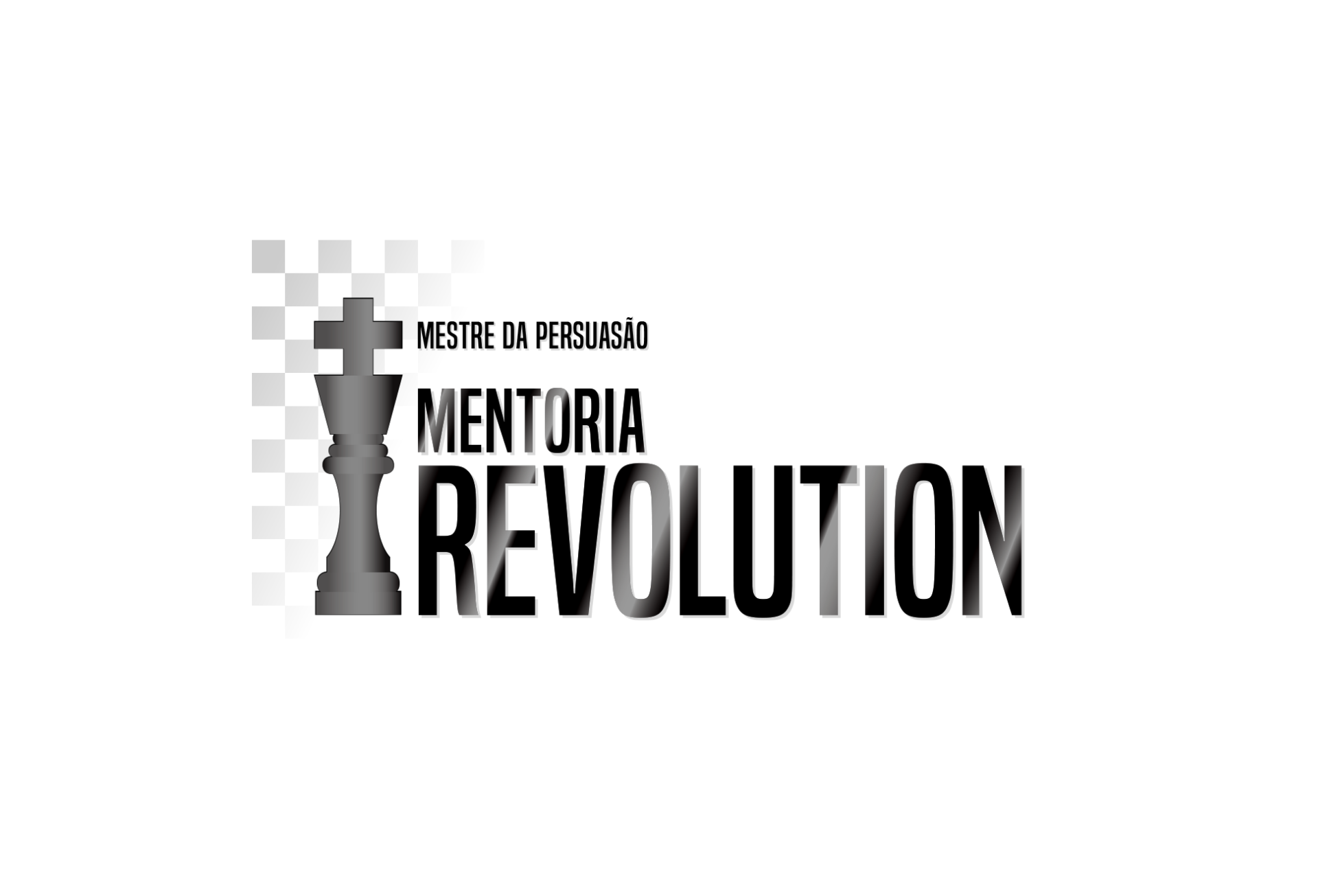 Read more about the article Mentoria individual