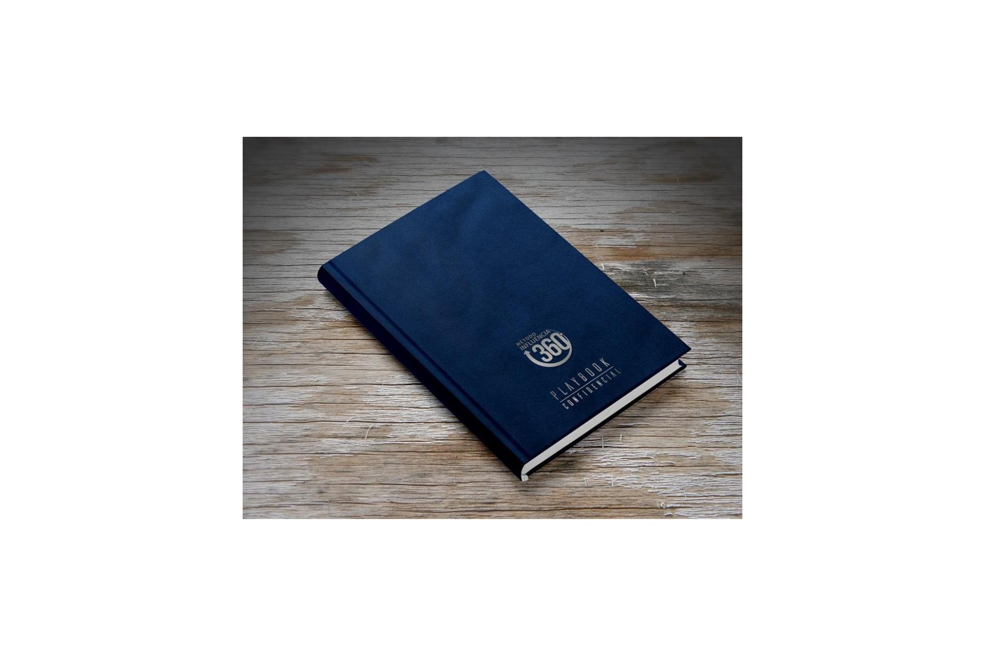 Read more about the article Playbook de vendas